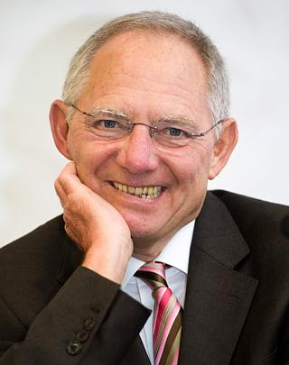 CDU: Zombie-Marionetten des Großkapitals, Teil 1/ z.K. CDU NRW ...