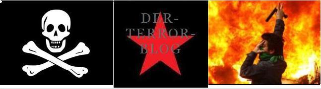 der-terror-blog